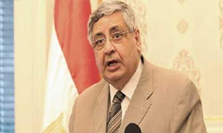 Mohamed Awad Tag El-Din