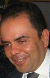 Hisham Rami