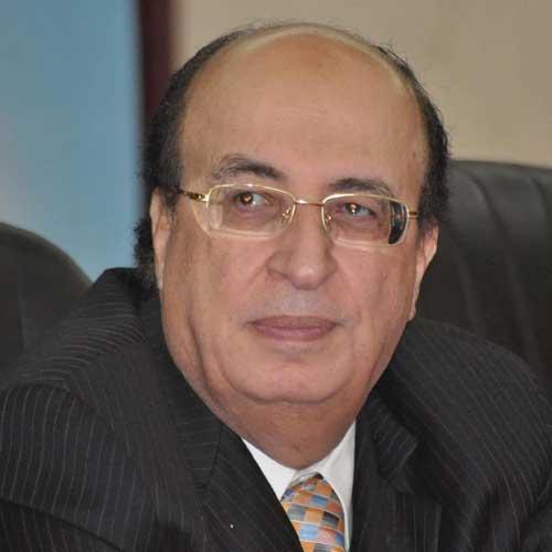 Mumtaz Abdel-Wahab