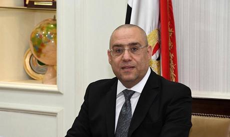 Assem El-Gazzar