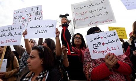 Tunisia debates the death penalty