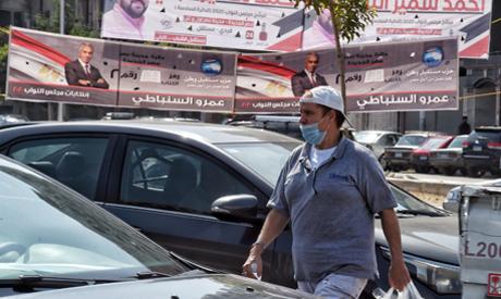 Mostaqbal Watan sweeps the polls