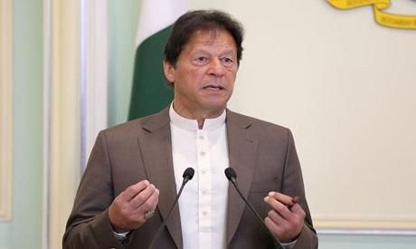 Afghanistan/Pakistan peace talk