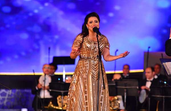 Arab Music Festival and Conference