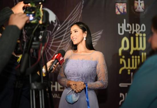 Hanan Motawa