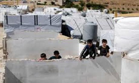 syrian/lebanese