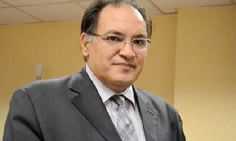 Hafez Abu Seada