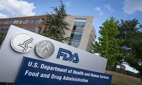 FDA, USA