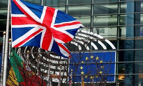 Brexit trade