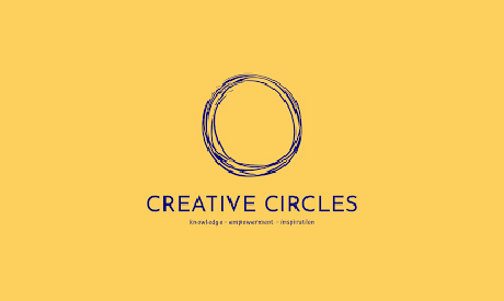 Creative circles