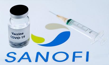 Sanofi, GSK delay Covid-19 vaccine as effectiveness falls short