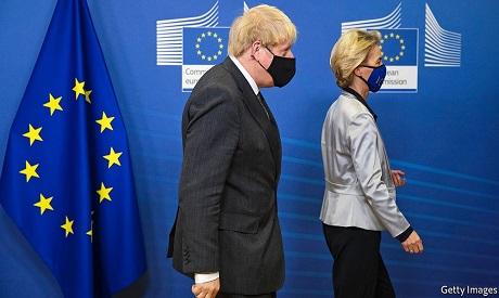 EU/Brexit