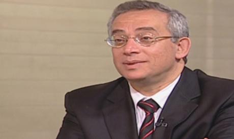 Hassan El-prince