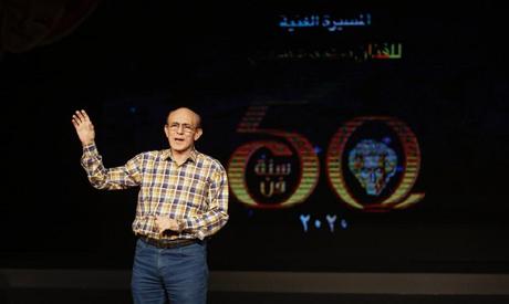 Mohamed Sobhi