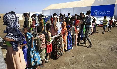 EU/Ethiopia