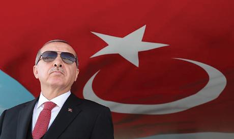 Turkey's bitter fruit