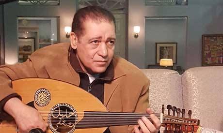 Khalil Mostafa