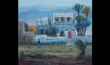 Sameh Al-Banany