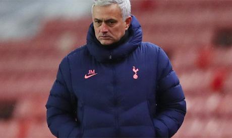 Stoke upgrade dressing room in time for Tottenham visit