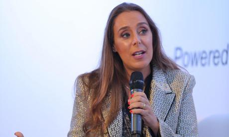 Nadine Abdel-Ghaffar