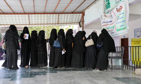 Limited hopes on Yemen