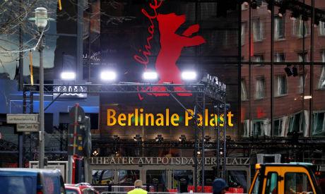 Berlinare