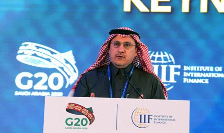 Ahmed al-Kholifey