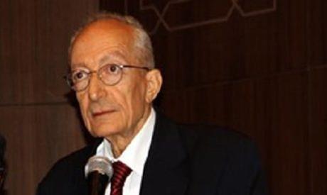 Ali Radwan