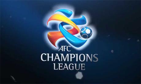 Asian Champions League logo