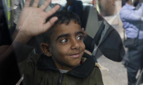 Yemen goes dark