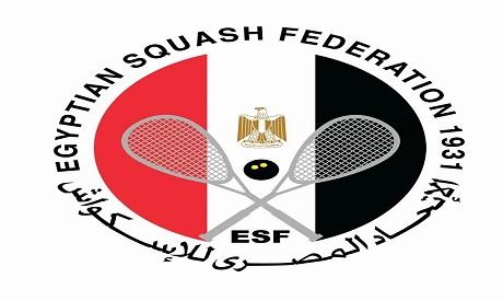 Egyptian Squash Federation