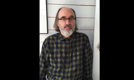 Professor Brinkley Messick