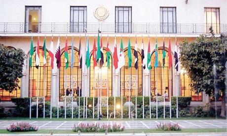 Sudan sides with Ethiopia