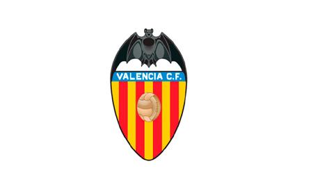 Valencia squad