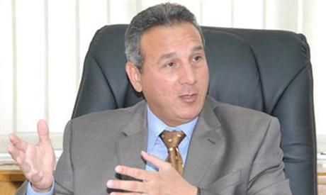 Mohamed El-Etreby