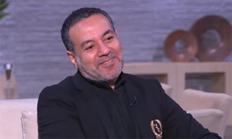 Dr. Mostafa Sary