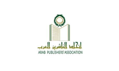 Arab Publishers Association