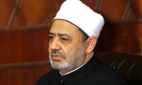 Ahmed El-Tayeb