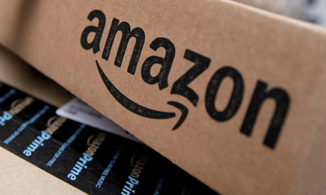 Amazon says it may close French warehouses after court ruling