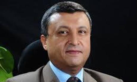 Osama Kamal