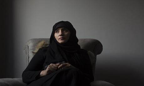 Samera al-Huri