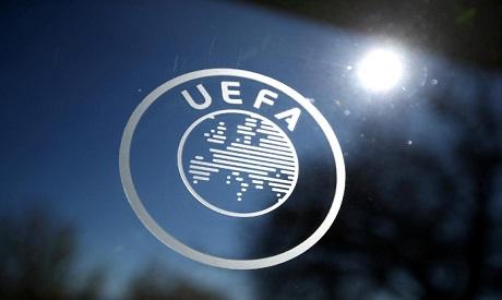 UEFA Headquarters