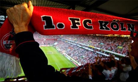 FC Cologne