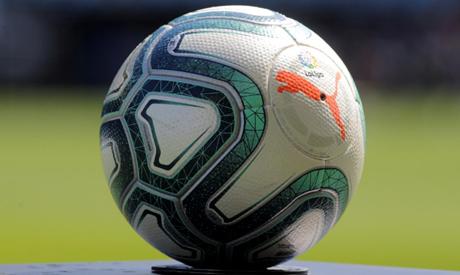 La Liga to resume 'soon', says Spain PM Pedro Sanchez