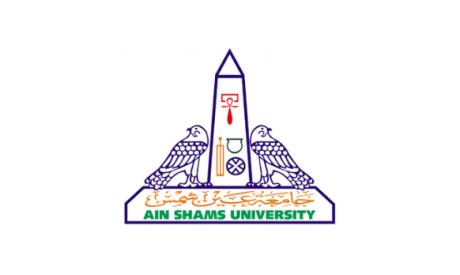 Ain Shams