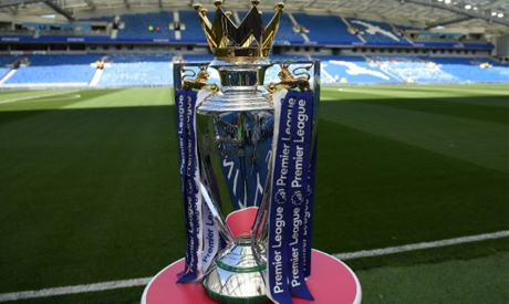 The head of the English PFA has suggested shorter games could limit the physical impact on players i