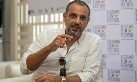 Tamer Mohsen