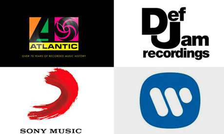 Record labels to suspend work for Black Out Tuesday