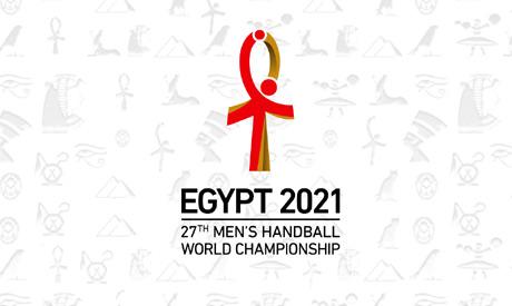 Handball Supercup 2021 Tv