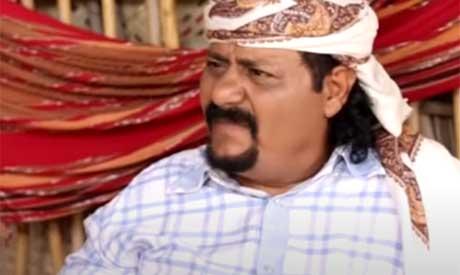 Yemeni actor Hassan Alwan dies for coronavirus at 58